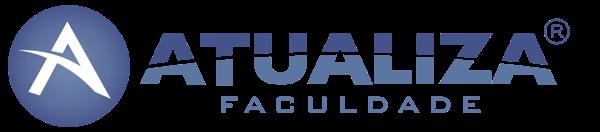 Faculdade Atualiza – Bahia – Salvador – Graduação – Pós-Graduação – Atualização